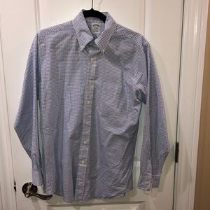 Brooks Brother Shirt